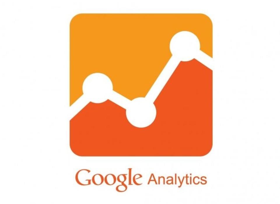 https://vilanata.com/wp-content/uploads/2015/06/Cara-memasang-Google-Analytics-di-website-960x699_c.jpg