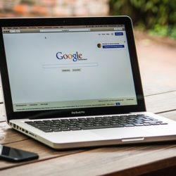 Jika kamu anak IM, seharusnya kamu tahu 4 Produk Google ini!