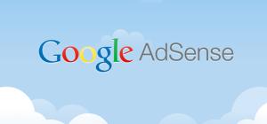 Google Adsense Pakar SEO
