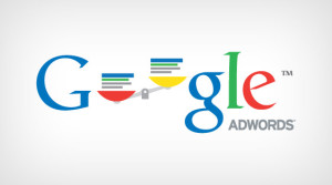 Google Adwords Pakar SEO