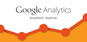 Google Analytics Pakar SEO