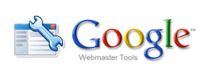 Google Webmaster Tools Pakar SEO